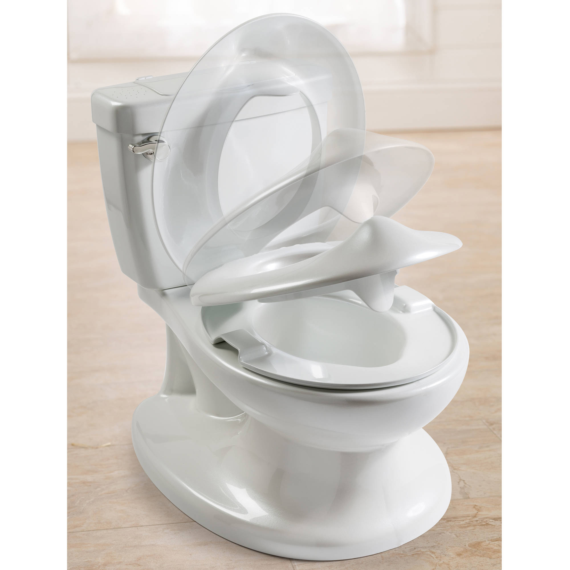 Potty Images Usseek Com
