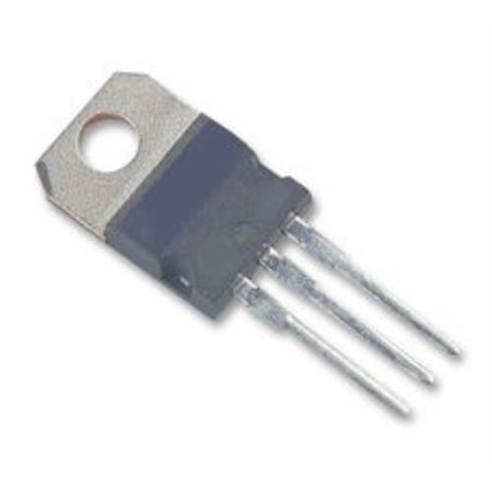 10X New No 70R7930 Nxp Psmn012 80Ps 127 Mosfet  N Channel  80V  74A  3 To 220Ab