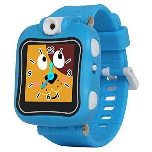 Edutab Watch, Blue