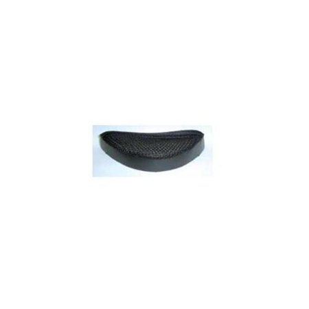 Zox 86-95065 Snow Chin Guard for Zox Helmets - (Shield Chin Guard)