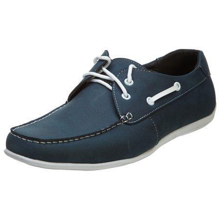 sedagatti  sedagatti casual shoes mens style  sed019