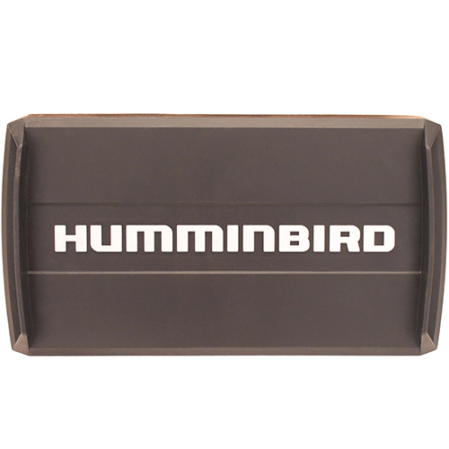 humminbird helix 9 si gps fishfinder combo with side imaging, Fish Finder