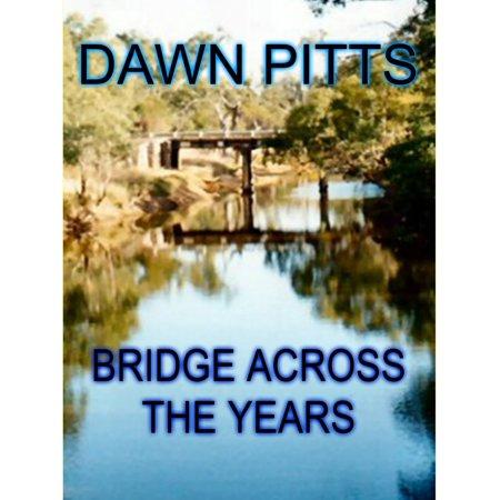 Bridge Across The Years - eBook ()