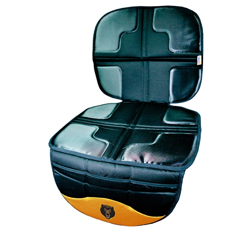 NCAA Booster Seat Cover by Lil Fan - Baylor Bears
