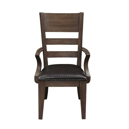 Hops Dining ArmchairHops Armchair by