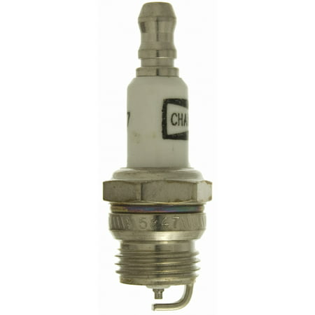 Car Parts Spark Plugs (Champion Copper Plus SME Spark Plug - RDJ7J)