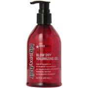 Big Sexy Hair Blow Dry Volumizing Hair Styling Gel 8.5 oz