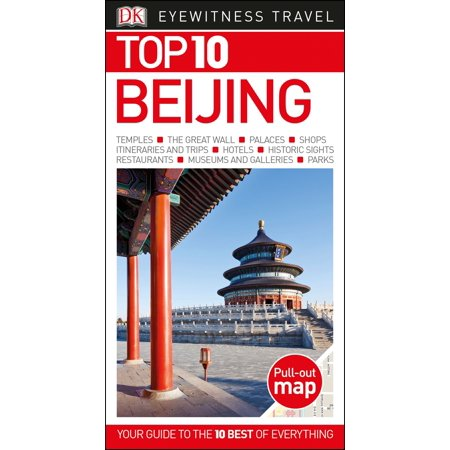 Top 10 Beijing for $<!---->