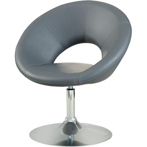 Hokku Designs Garrison Papasan Chair by Enitial Lab