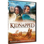Kidnapped (Miniseries) by Mill Creek Entertainment