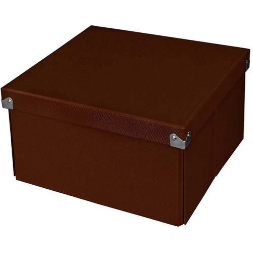 Pop N Store Medium Square Box