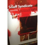 The Snuff Syndicate - eBook