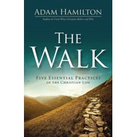 Walk: The Walk (Hardcover)