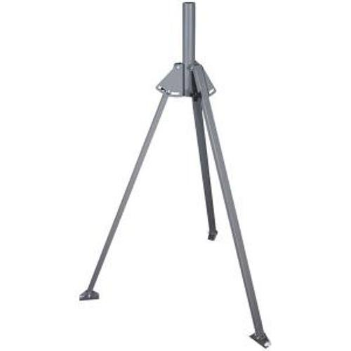 Winegard Tr-3500 Tripod Antenna Mount (Discontinued By Ma...