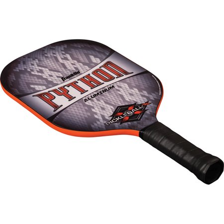 Pickleball-X Python Performance Aluminum Paddle - USAPA Approved