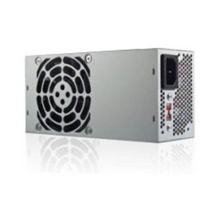 Replacement Power Supply Upgrade for Compaq HP PS-5251-4 420w ...