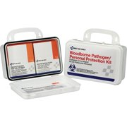 First Aid Only BBP/Personal Protection Kit, 1 Each (Quantity)