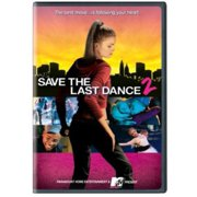Save the Last Dance 2 (DVD)