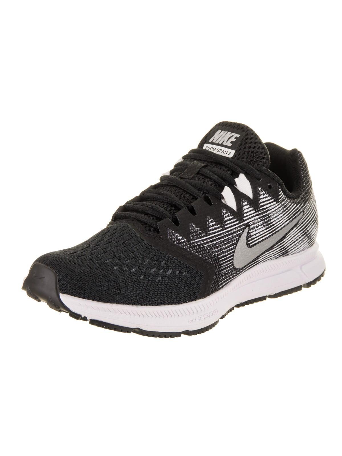 Nike Women's Zoom Span 2 Running Shoe