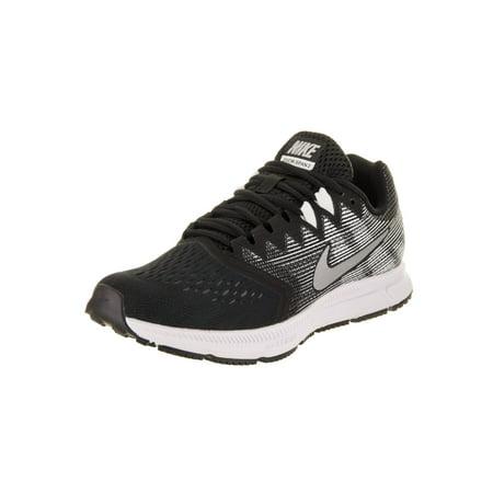 brand new f31f7 9836f Nike Women s Zoom Span 2 Running Shoe - image 5 ...