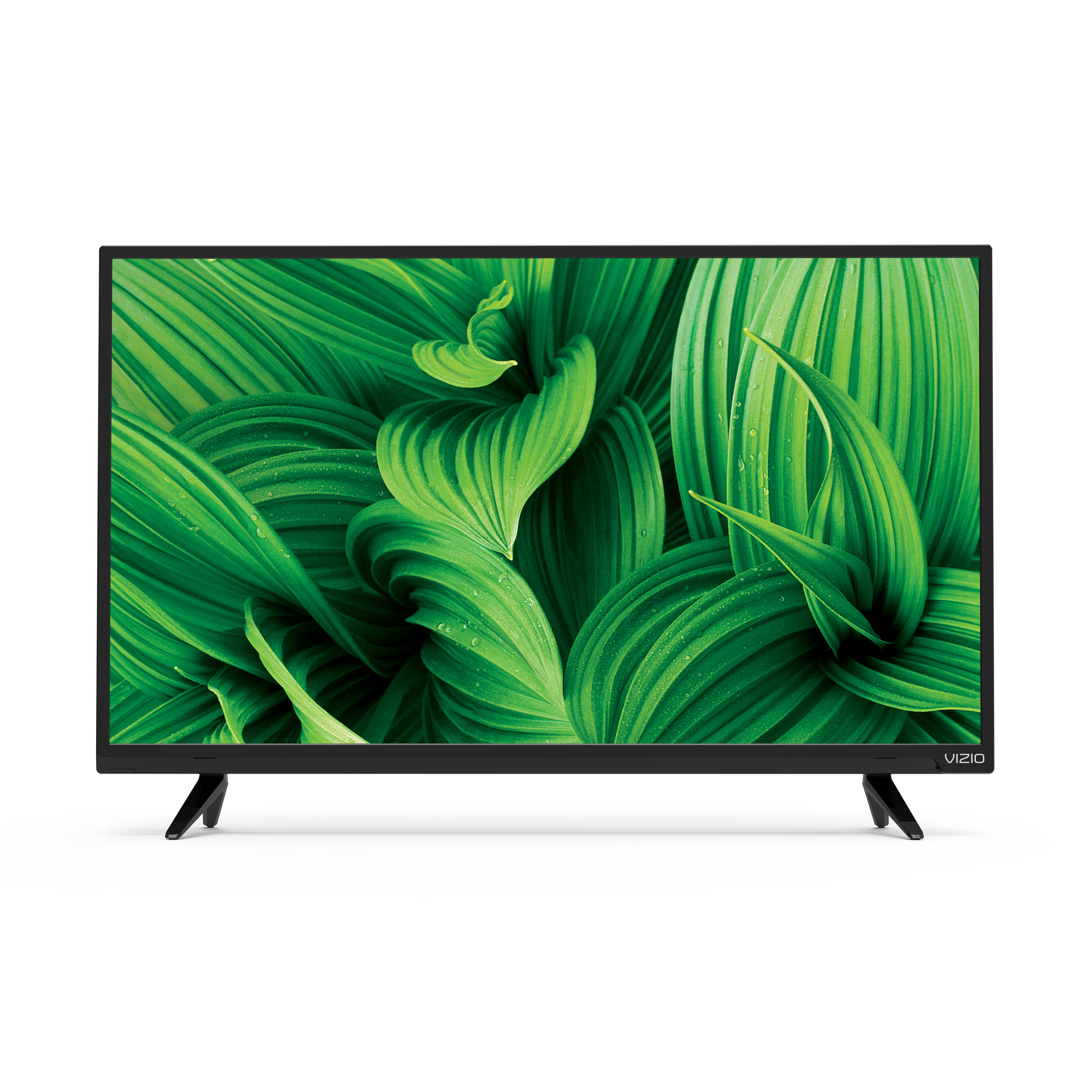 "VIZIO 32"" Class HD (720P) LED TV (D32hn-E4)"