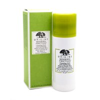 Origins Modern Friction Cleaning Stick with Exfoliating White and Purple Rice  1.5oz