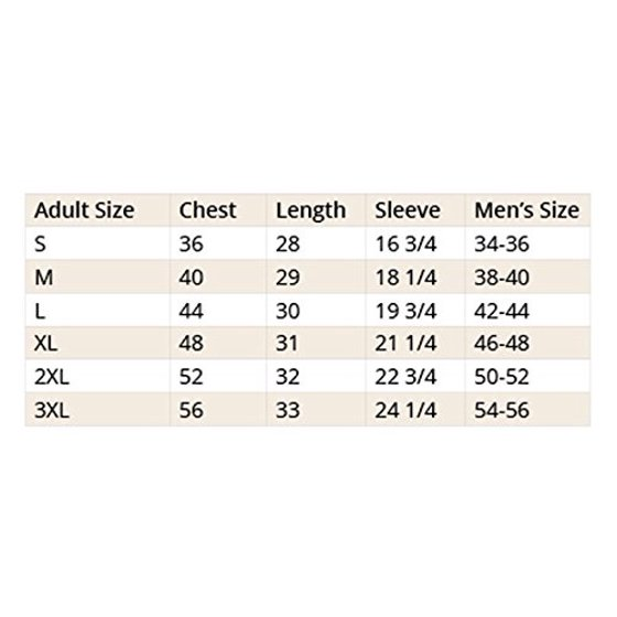 3d472a48 Thread Science - Bike Anatomy Funny Bicycle Adult Mens T-shirt Carolina Blue  (Medium) - Walmart.com