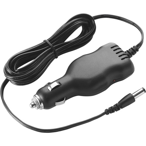Medela 9 Volt Portable Vehicle Lighter Adapter
