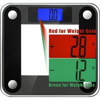 Digital Scales - Walmart com