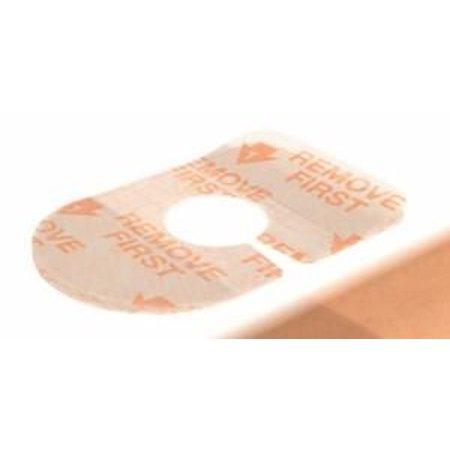 Iv 3000 Transparent Adhesive Film (Infusion set IV3000 Transparent Adhesive Film ''2.3 x 2.75 , 30 Count'' )