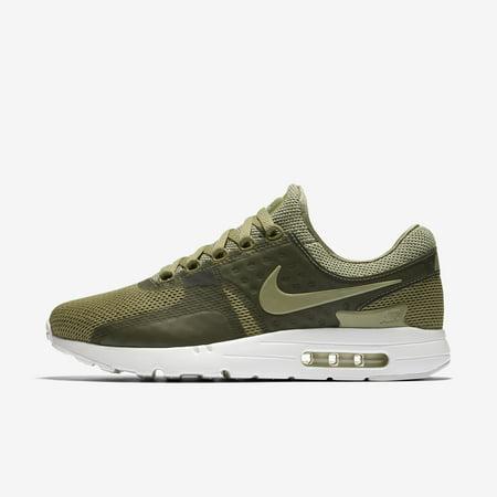 Nike NIKE AIR MAX ZERO BR Mens sneakers 903892 200