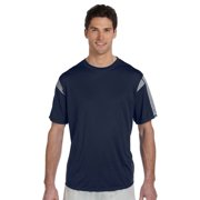 Russell Athletic Short-Sleeve Performance T-Shirt