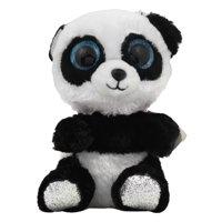 Blue Ty Stuffed Animals Plush Toys Walmart Com
