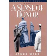 Sense of Honor