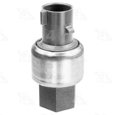 Low Pressure Cut Out (Four Seasons 37311 System Mounted Low Cut-Out Pressure Switch )