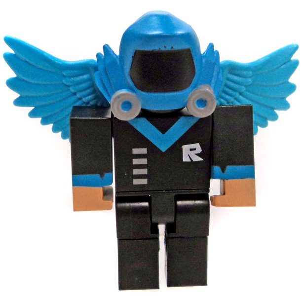 Roblox Series 2 Vurse Mystery Minifigure Includes Online Code