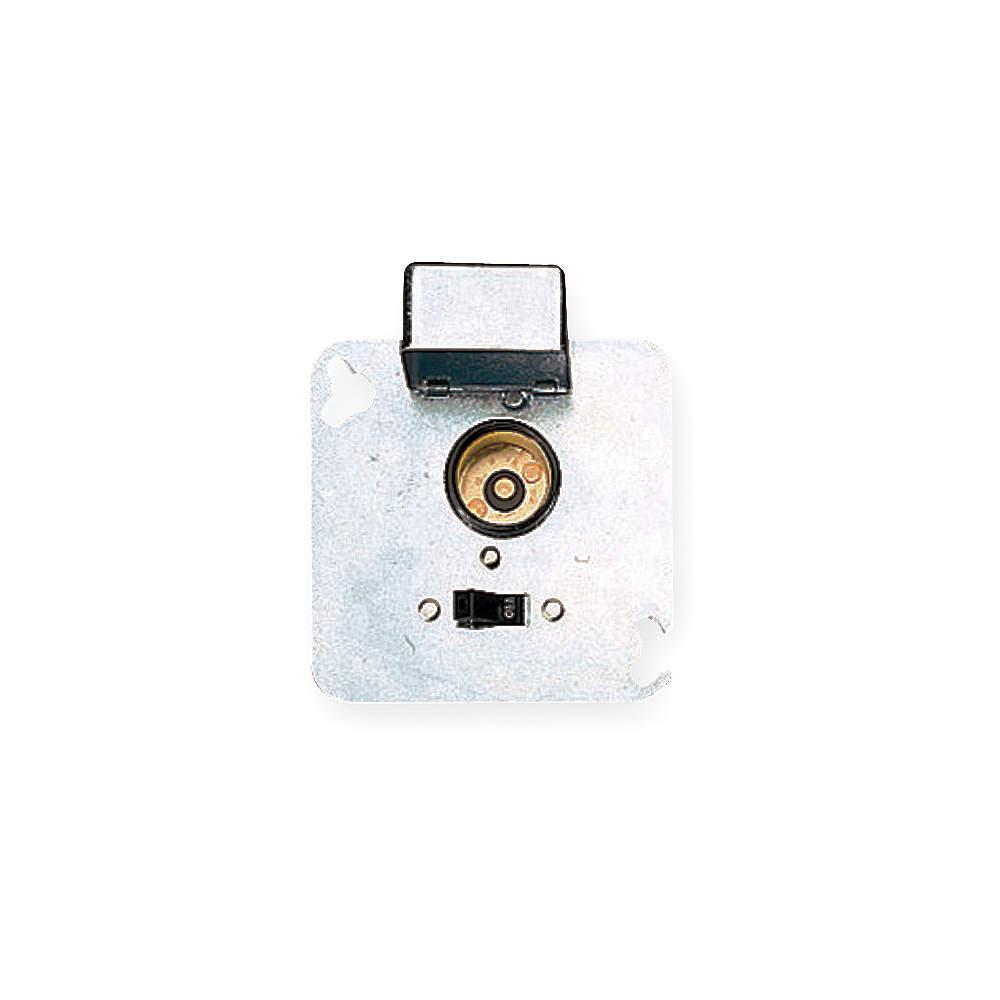 bussmann plug fuse box cover unit ssy walmart com rh walmart com Ford Fuse Box Dam Fuse Plug