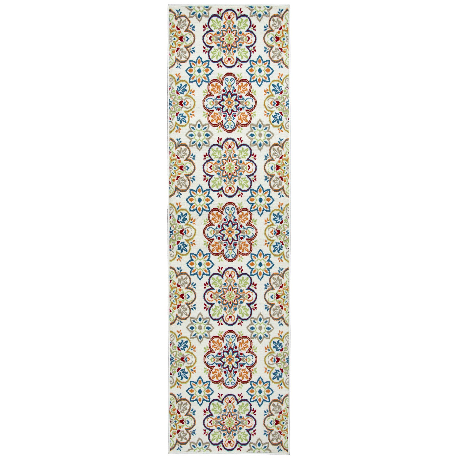 Rizzy Home Glendale Collections Gd5915 2 3 X 4 Area Rugs Walmart Com