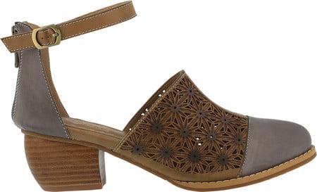 Women's L'Artiste by Spring Step Pauletta D'Orsay Shoe