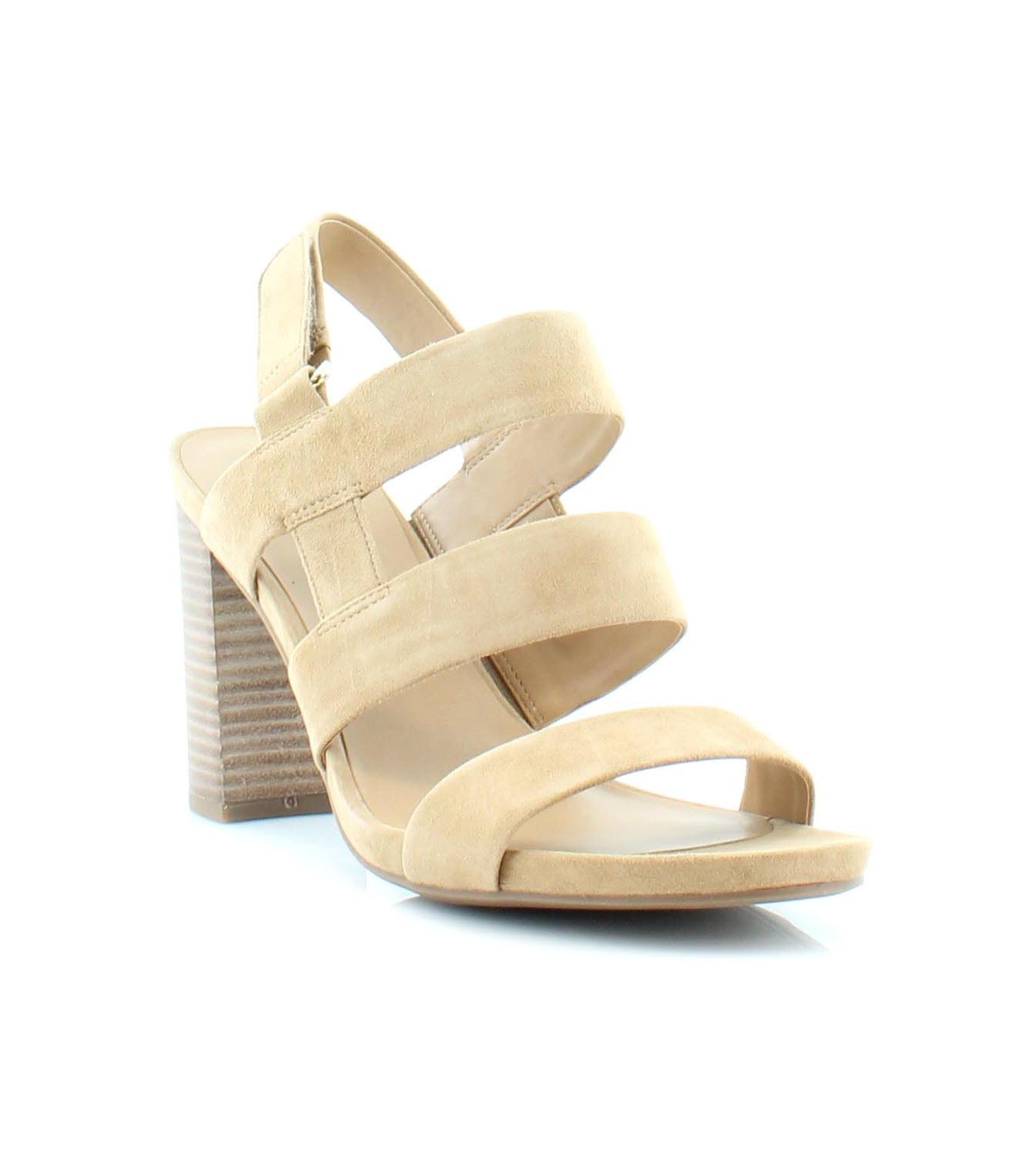 Franco Sarto Jena Women's Heels by