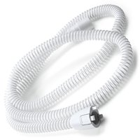 """Philips Respironics Heated Slim Tubing for DreamStation & System One """"60 Series"""" REMstar CPAP & BiPAP"""
