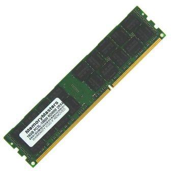 American Covers Optics 1GB RAM Module DRAM DRAM Memory Mo...