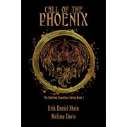 Call of the Phoenix : The Destined Guardians Series