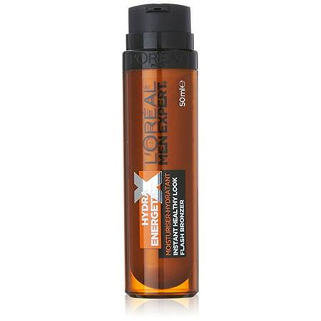 L'Oreal Men Expert Hydra Energetic Flash Bronzer 50ml