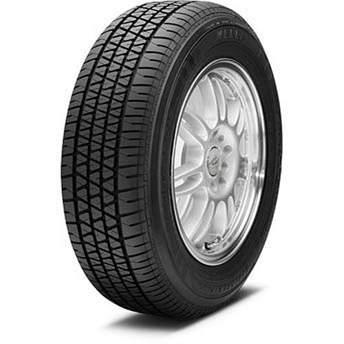 Kelly Explorer Plus Tire 215/65R16/SL