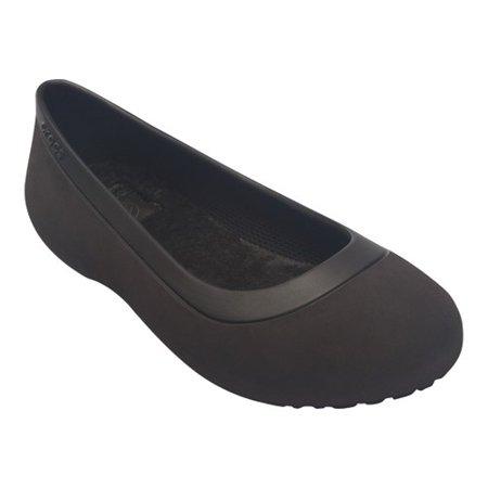 b37feae567d87 Crocs - crocs women s mammoth flat