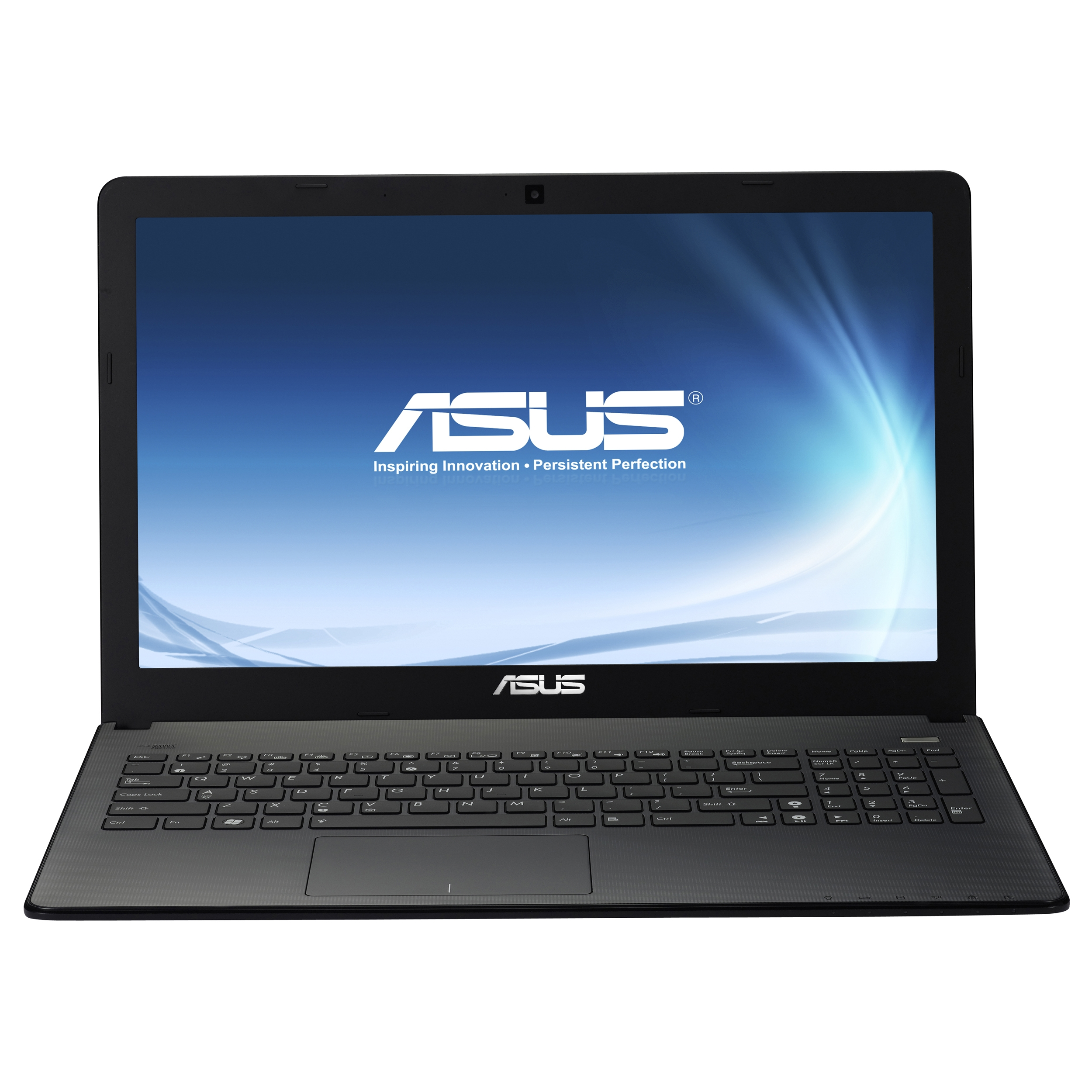 "Asus Pink 15.6"" X501A-DH31-PK Laptop PC with Intel Core i3-2350M Processor and Windows 8 Operating System"