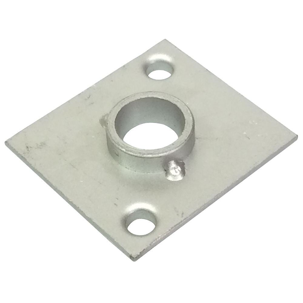 Blade Adapter Replaces Lawn Boy 677525 by