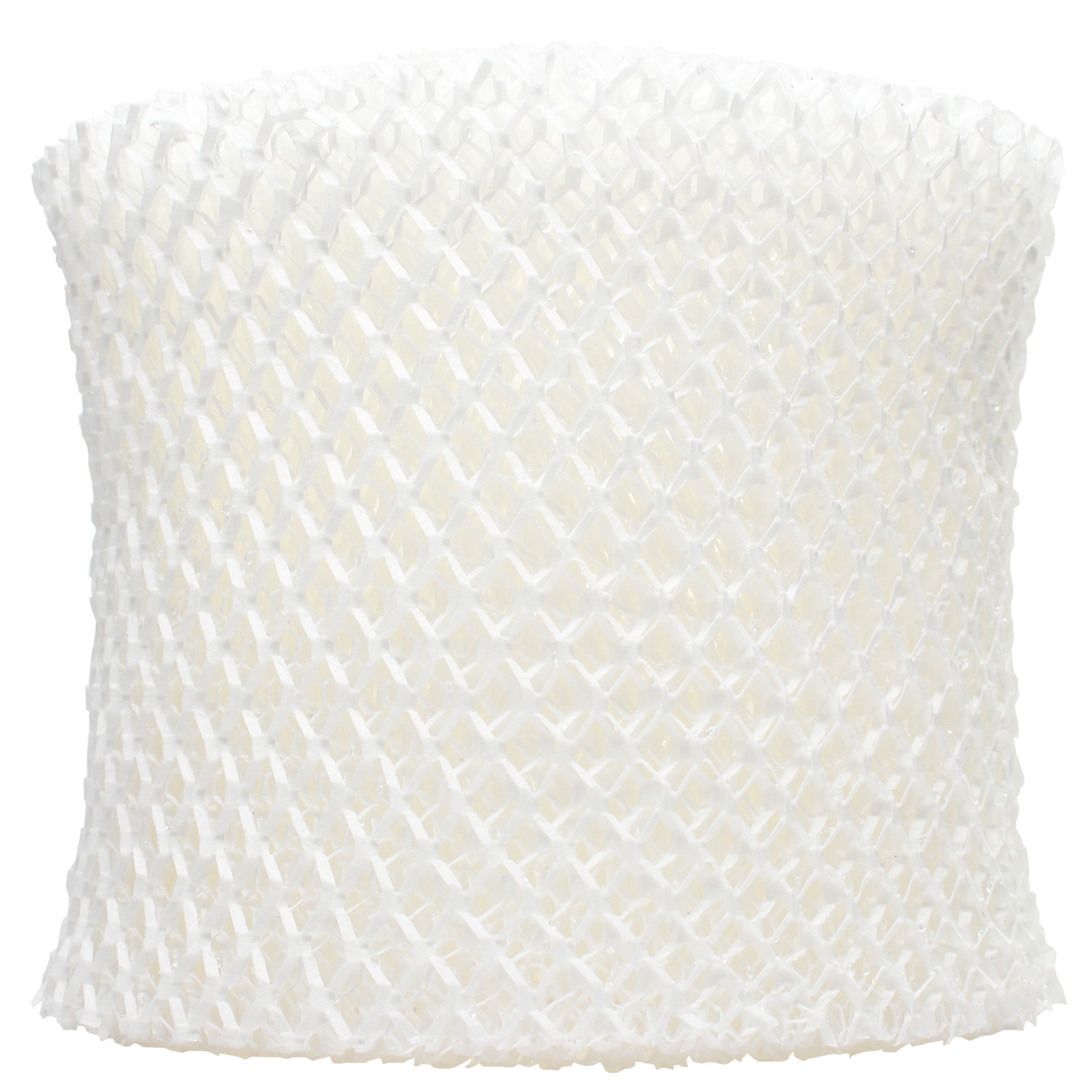 Replacement Holmes HM1746 Humidifier Filter - Compatible Holmes HWF64, Type B Air Filter
