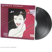 Duran Duran - Rio - Vinyl